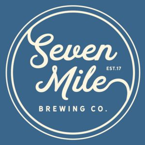 Seven Mile Brewing