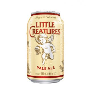 creatures-pale-can