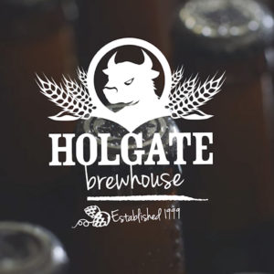 holgate-brewhouse-classified-image