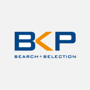 BKP Search and Selection Pty Ltd