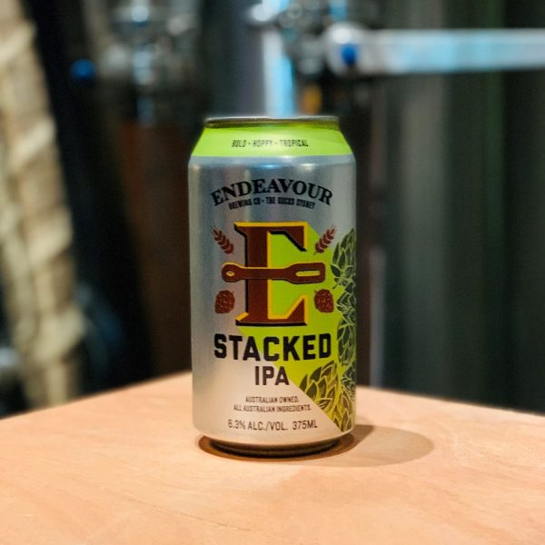 Brews News: Beer recipes promise comfort in winter | The