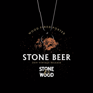 Stone-Beer-2019