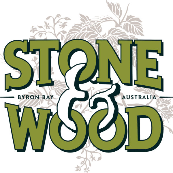 stone-and-wood-logo-square-high-res