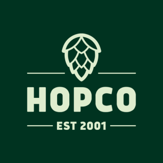 Hopco - providing the best quality hops to brewers across Australia