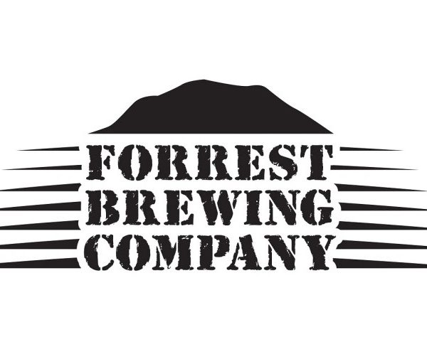 Forrest Brewing Co 1
