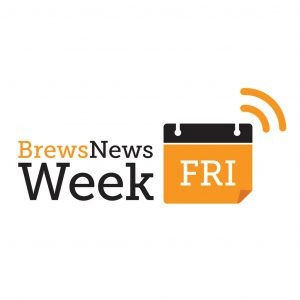 Radio Brews News