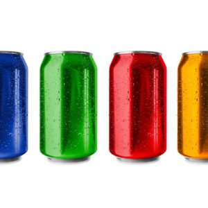 ABAC packaging cans