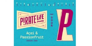 Pirate Life image for homepage