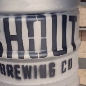 Shout Brewing 2 Copy