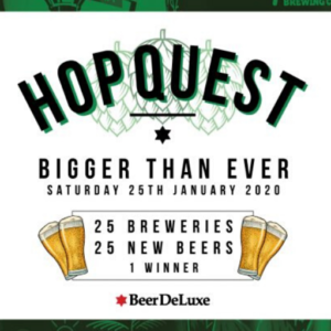 hopquest 1024 x 512