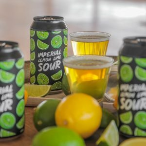Imperial Lemon Lime Sour 2000x2500 2