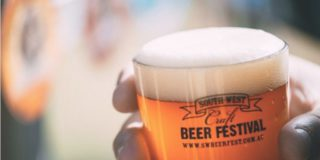SW Craft Beer fest