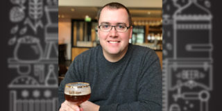 Professor Sam Holloway has developed Crafting A Strategy to aid small brewers