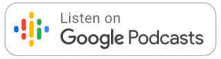 Listen to Radio Brews News on Google Podcasts