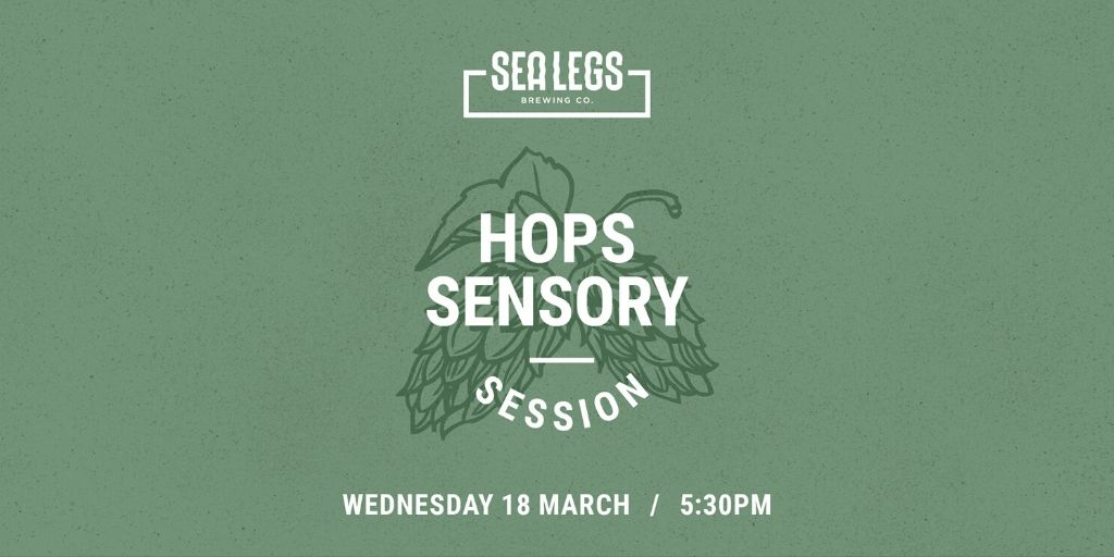 Hops Sensory Session 1024x512