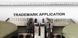 Trade Mark Applications in Category 32 (Beer)