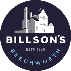 Billson's Beverages