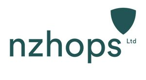 New Zealand Hops logo square