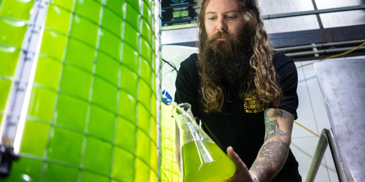 Young Henrys and UTS to host National Science Week Event | Brews News