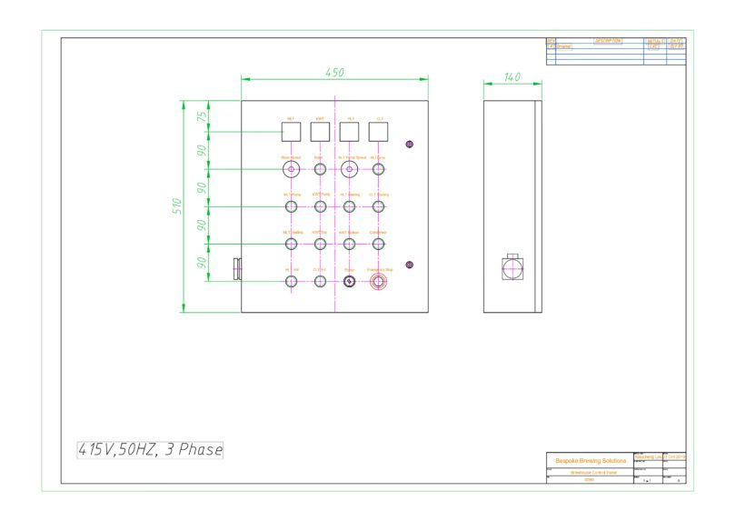 Brewhouse-Control-Panel_pages-to-jpg-0001-e1613518527338