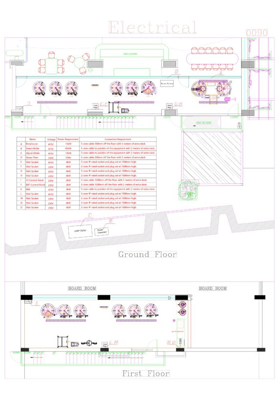 Layout-Drawing-Electrical-0090-20191209_pages-to-jpg-0001-572x810
