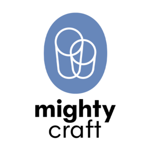 Mighty Craft