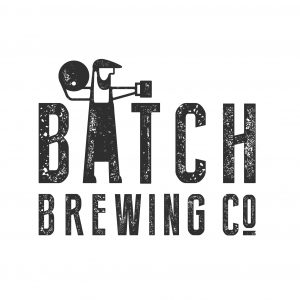Batch Brewing Company