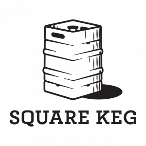 Square Keg announces New Belgium showcase events