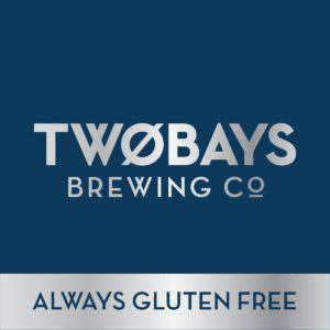 Two Bays Brewing Co