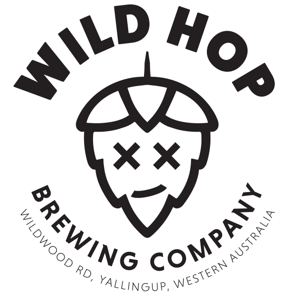 head-chef-wild-hop