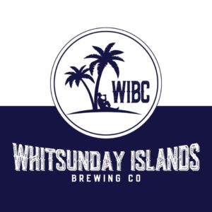 Whitsunday Islands Brewing Co