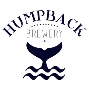 The Humpback Brewery