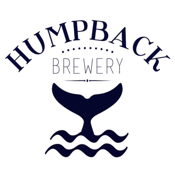 Experienced Brewer – Microbrewery
